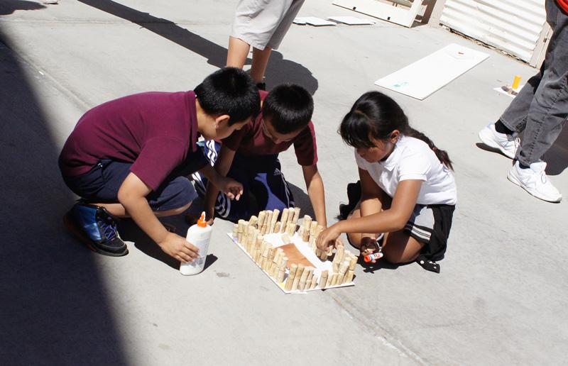 3-kids-outside.jpg