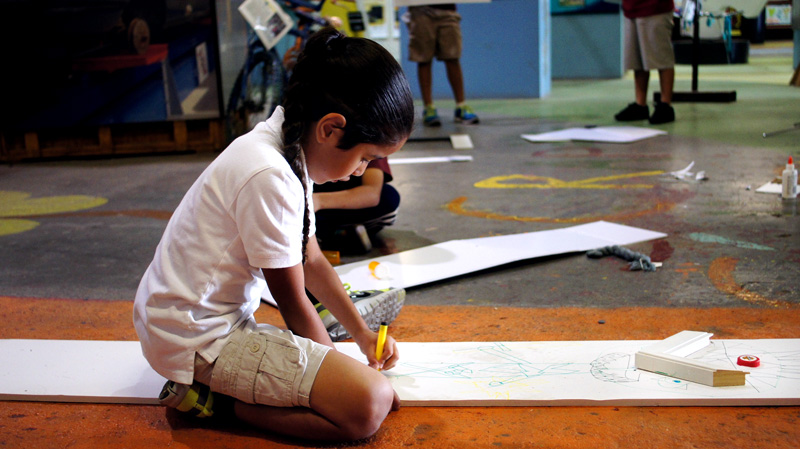 boy-drawing.jpg