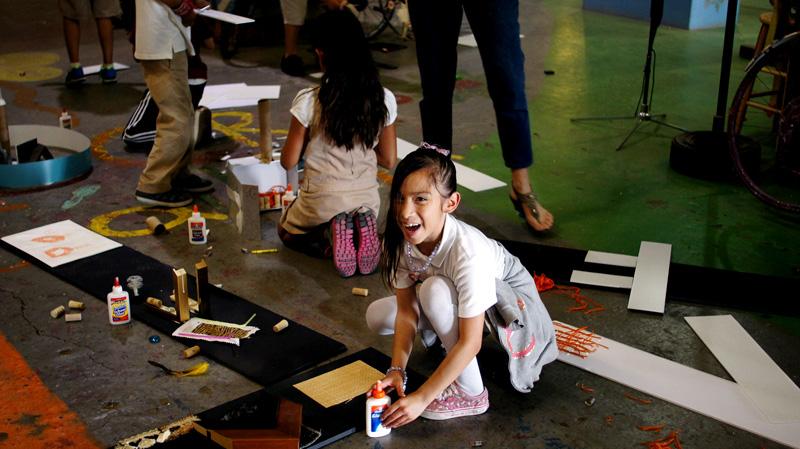 girl-making-crafts.jpg