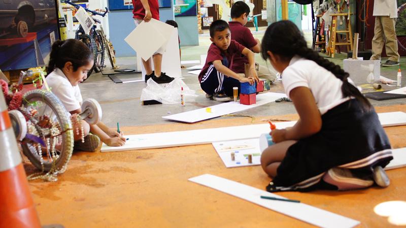 kids-making-together.jpg