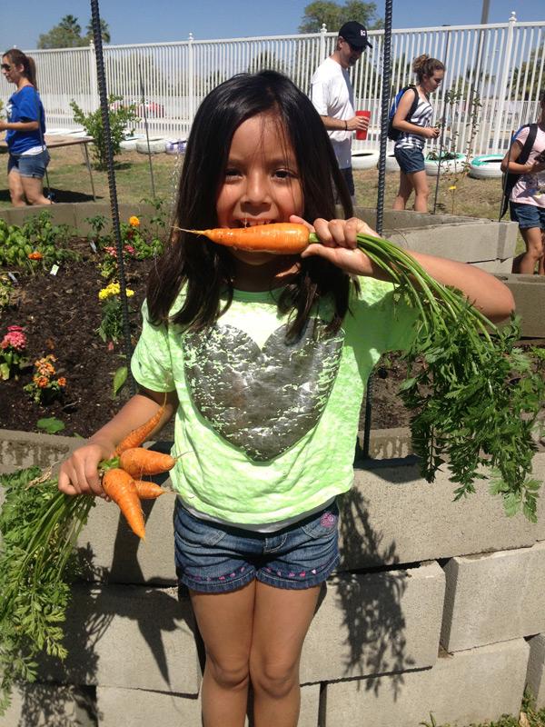 girl-eating-carrot.jpg