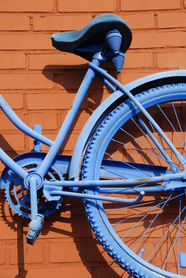 blue bike on orange.jpg