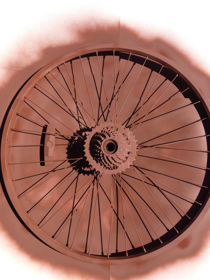 spray painted wheel.jpg