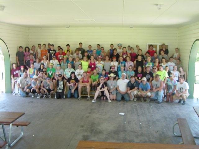 CYF Volunteers 014.JPG