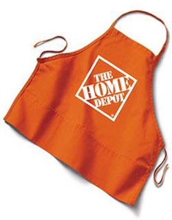 home-depot-apron.jpg