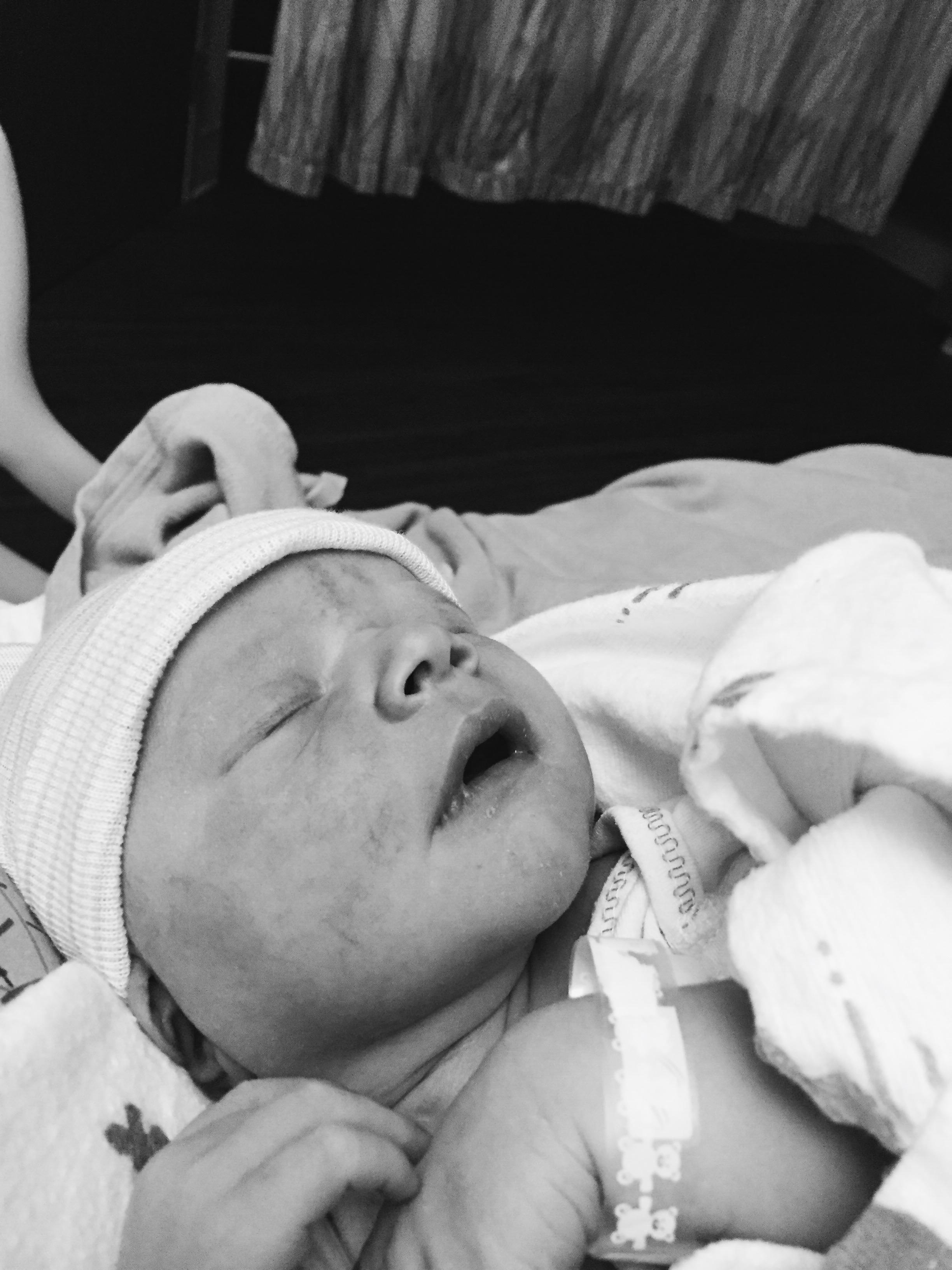 birth 6.png