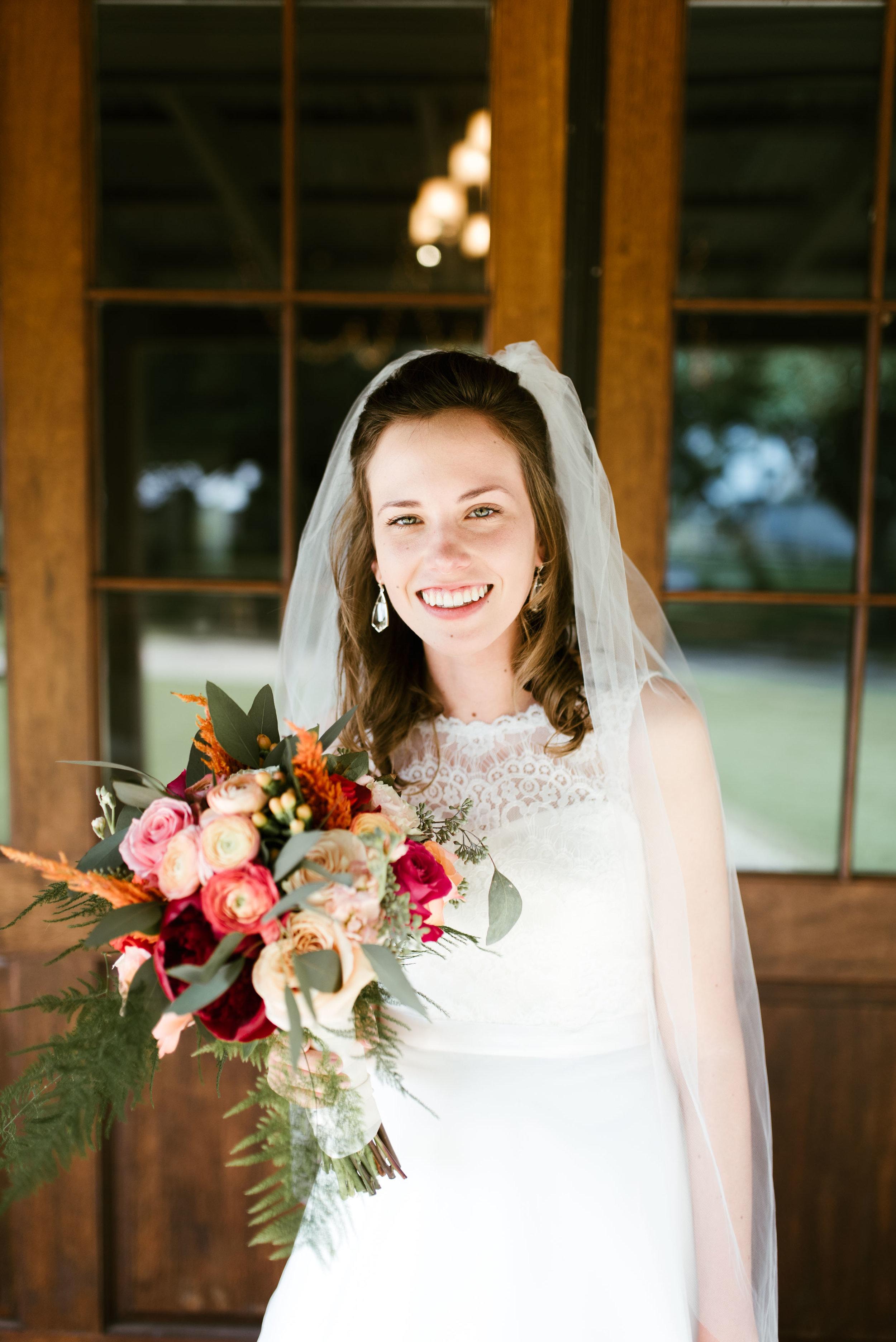 Henkel Hall Wedding, Round Top   Houston Natural Light Wedding Photographer   www.jordanmitchellphotography.com