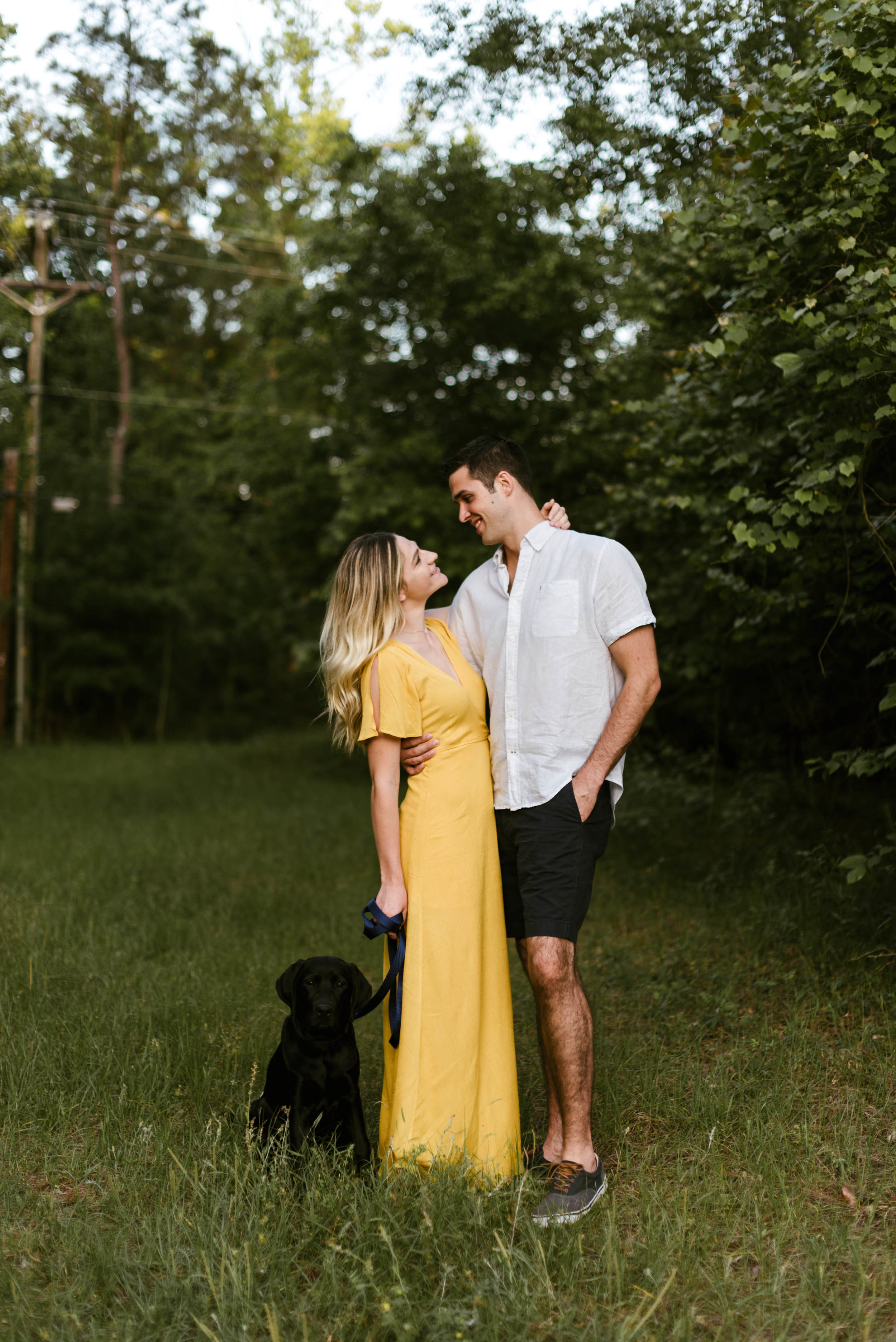Fort Worth Photographer | Fort Worth Engagement Photographer | DFW Photographer