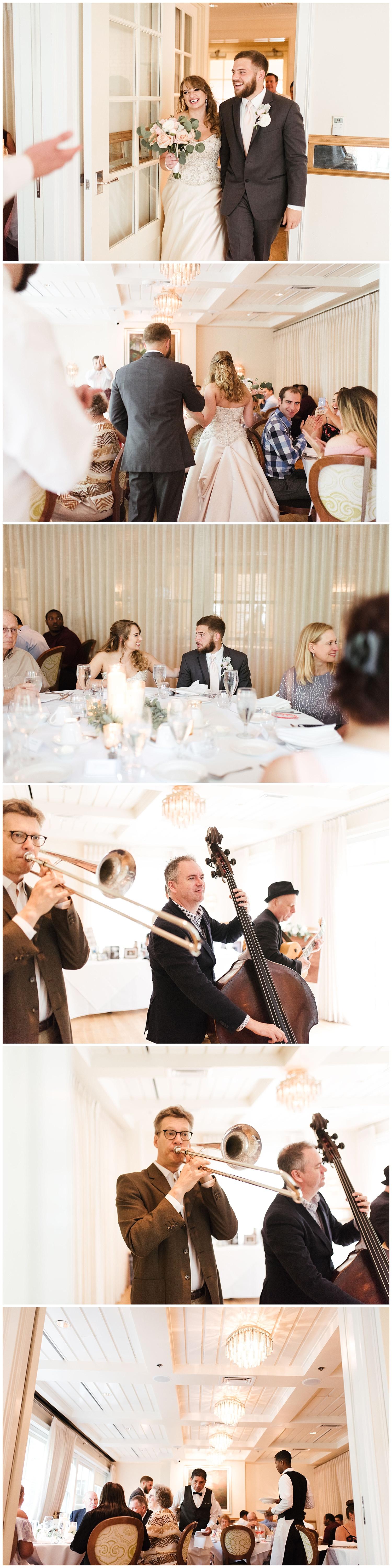 Houston Wedding, Brennan's of Houston wedding | Fort Worth Wedding Photographer | Dallas Wedding Photographer | www.jordanmitchellphotography.com