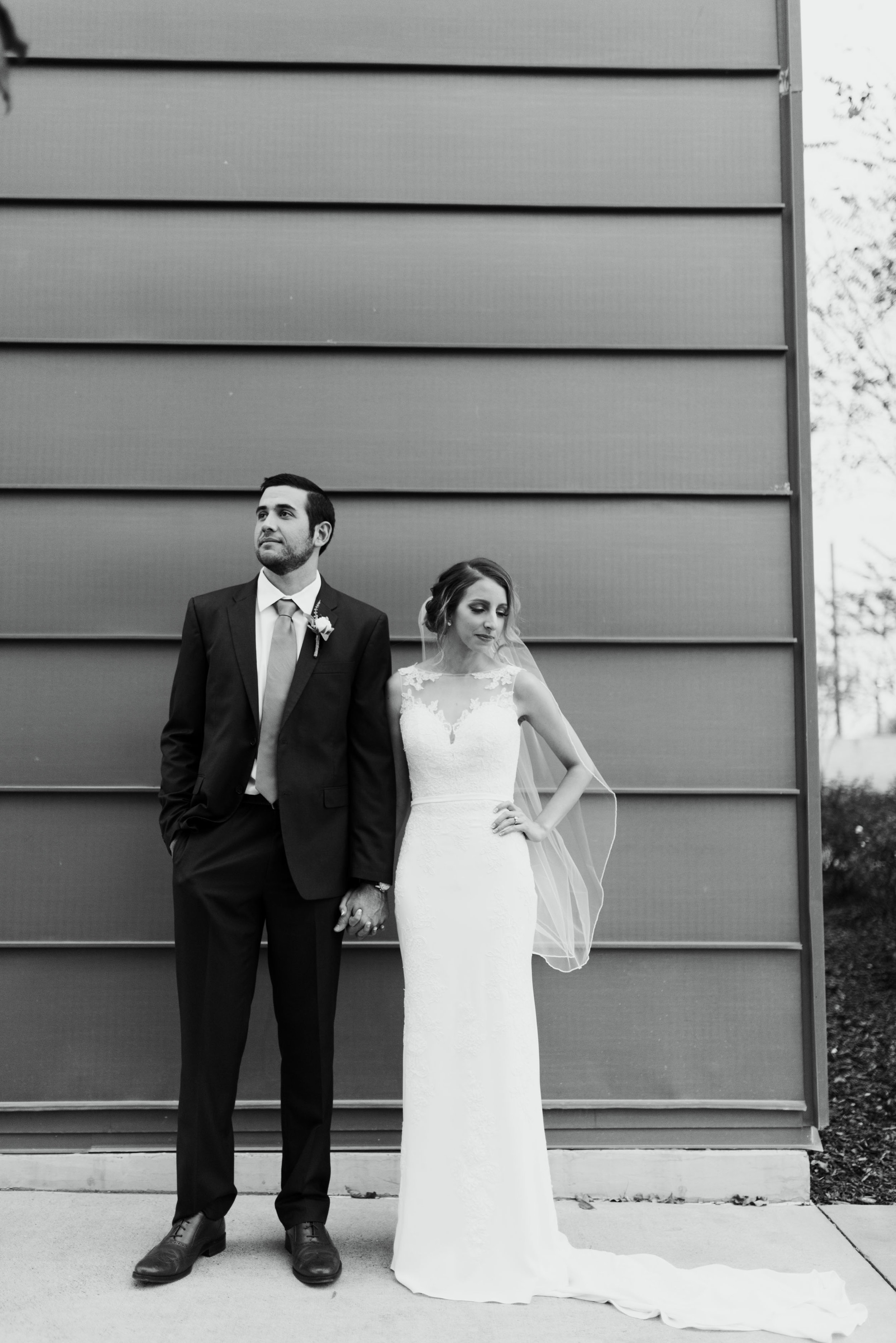 weddings - 2018 wedding packages includea minimum of 8 hours of wedding coverageonline galleryprint releasewith additional products available!-starting at $1,750