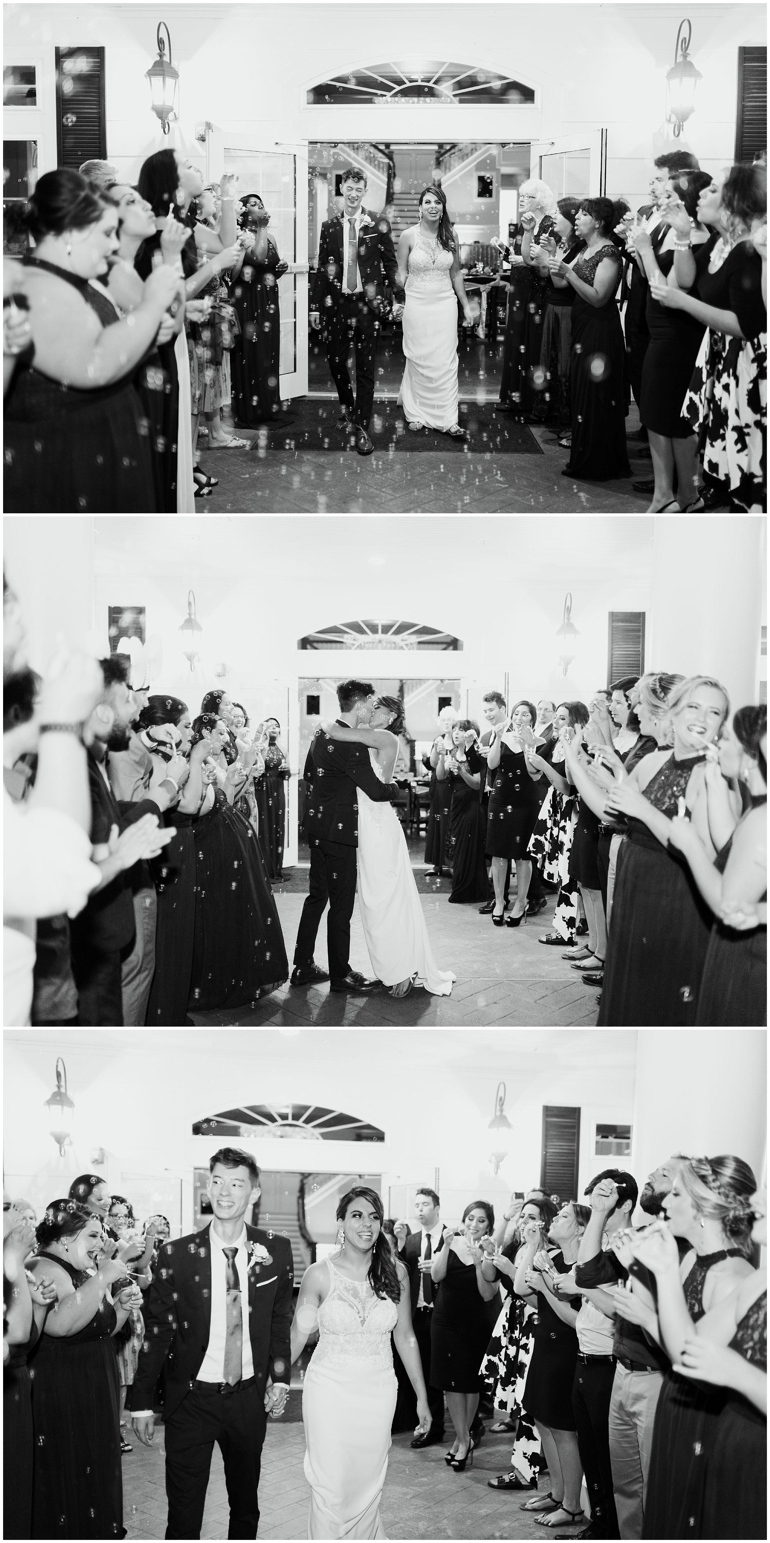 Fort Worth wedding photographer | Dallas wedding photographer | magnolia manor wedding |www.jordanmitchellphotography.com