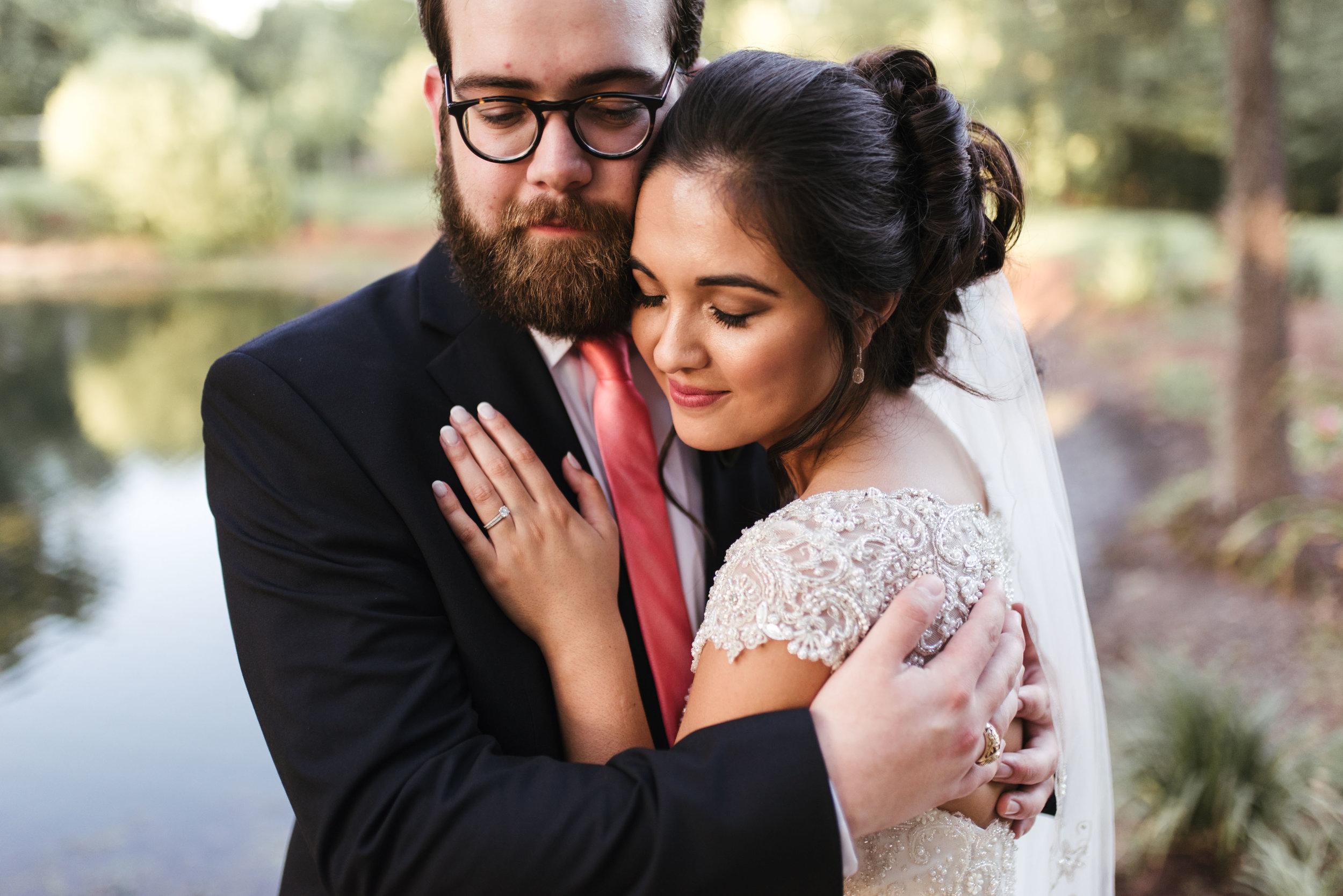 Stone Oak Ranch Wedding | Murchison, TX wedding | Fort Worth Wedding Photographer | www.jordanmitchellphotography.com