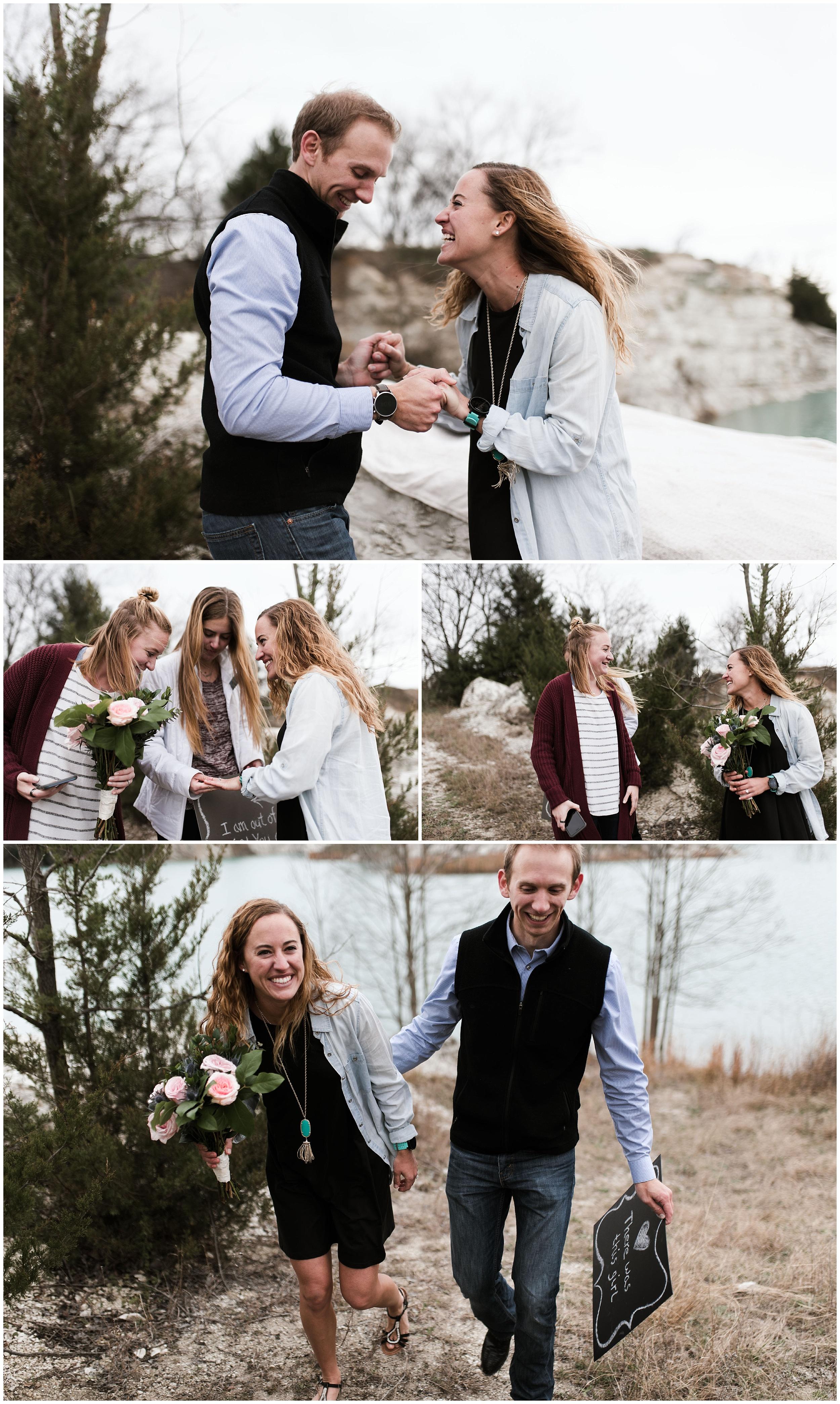 dallas proposal | dallas wedding photographer | Fort Worth wedding photographer | www.jordanmitchellphotography.com