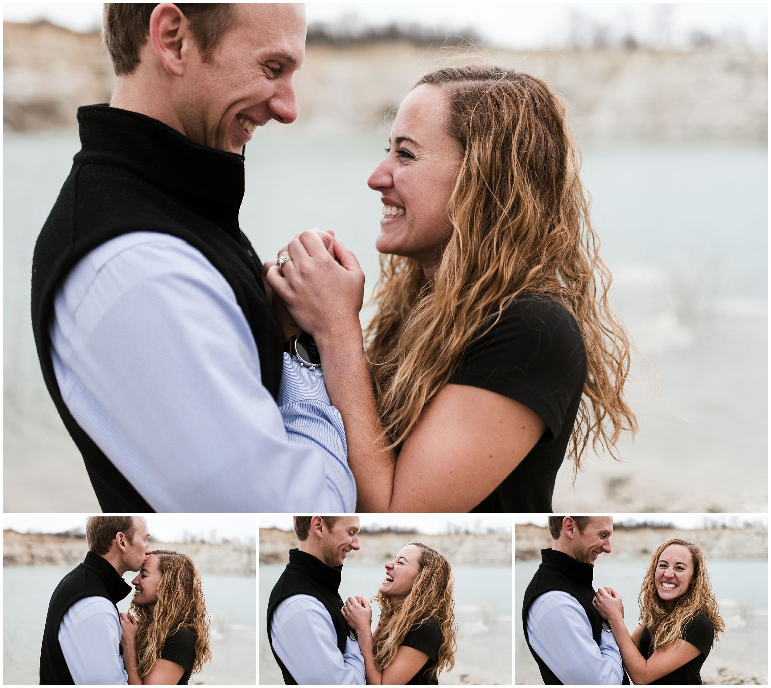 dallas proposal | dallas wedding photographer | Fort Worth wedding photographer | www.jordanmitchellphotography.com
