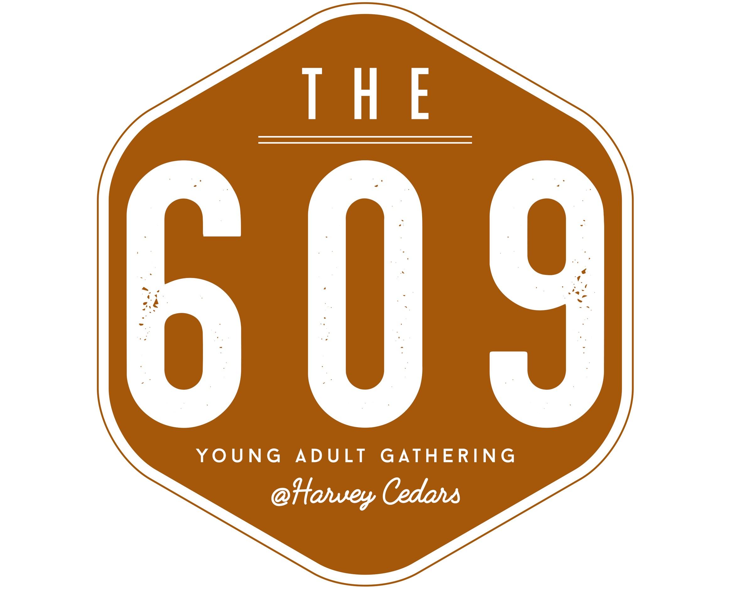 609-logo-concept-2-color.jpg