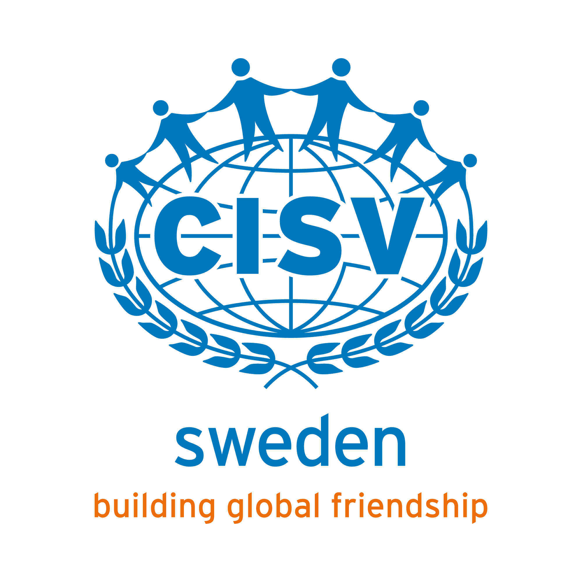CISV Sweden.png