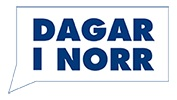 Dagar+i+norr.jpg