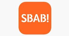 SBAB.jpg