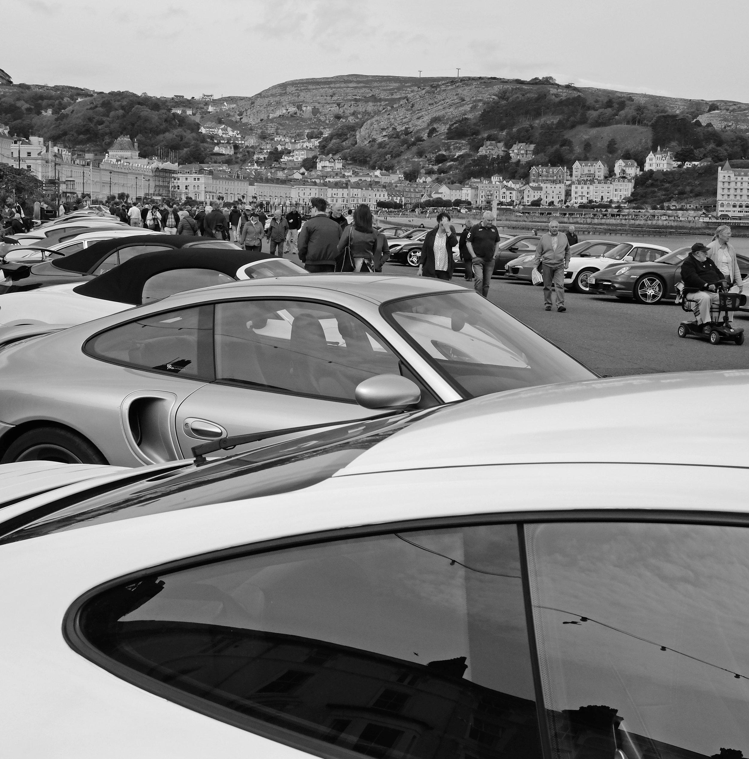 Porsche on the Prom 2.jpg