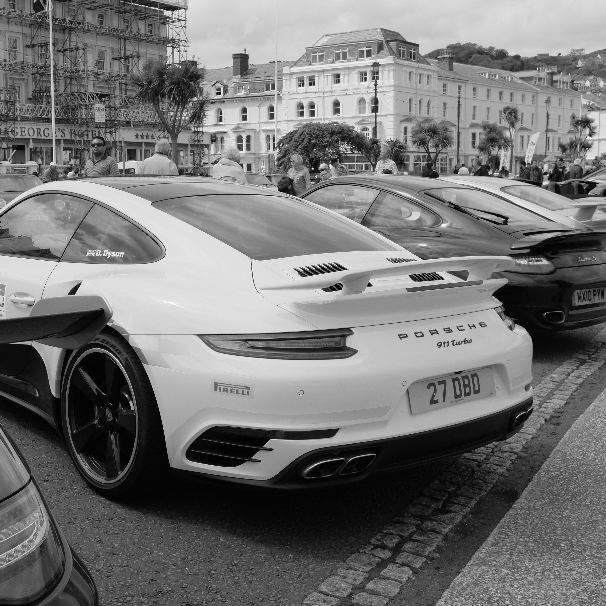 Porsche on the Prom 4.jpg
