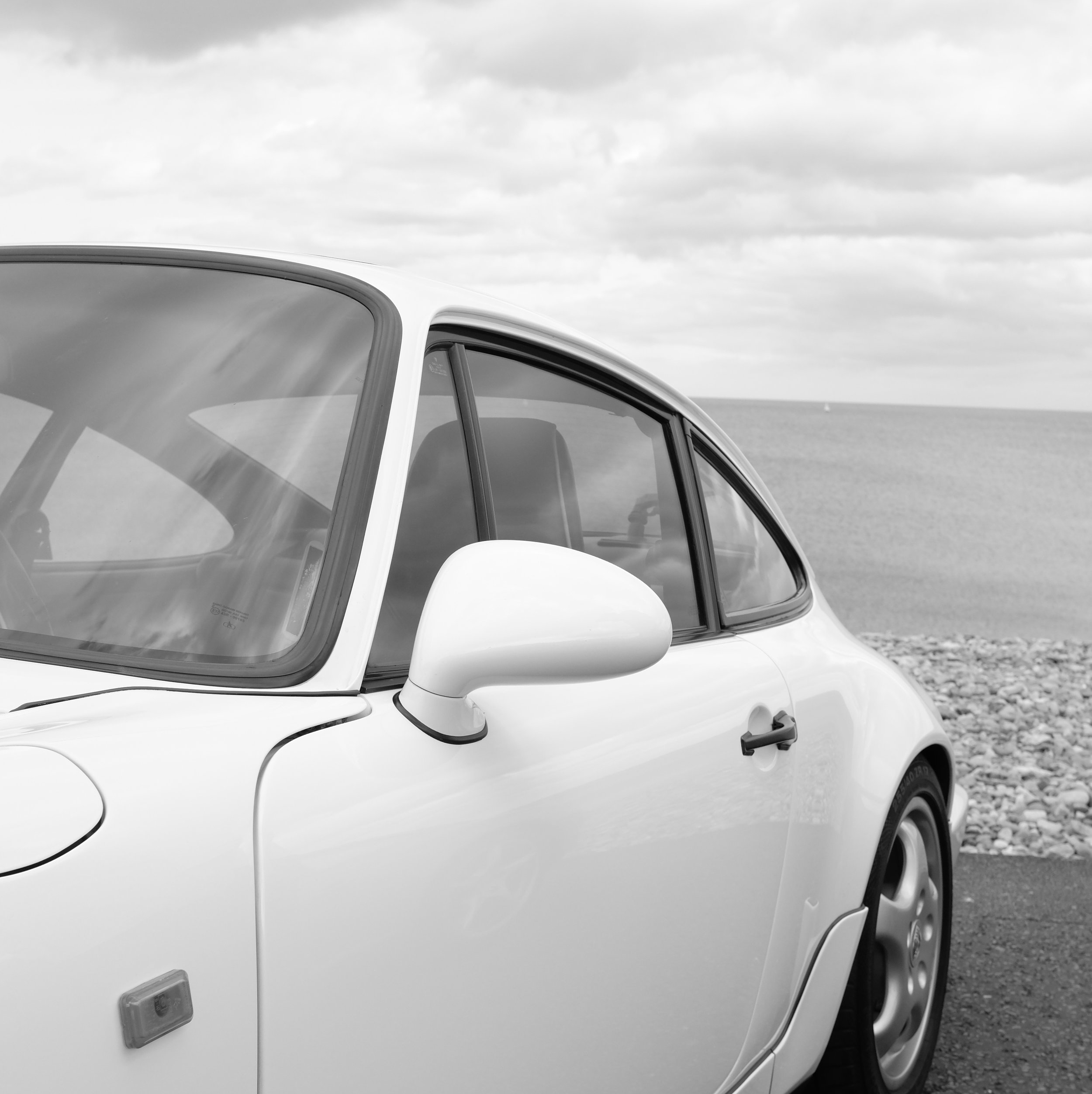 Porsches on the Prom_964.jpg