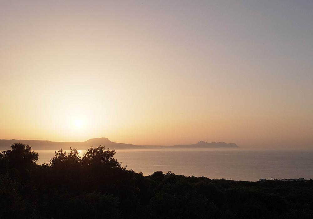 Crete_4.jpg