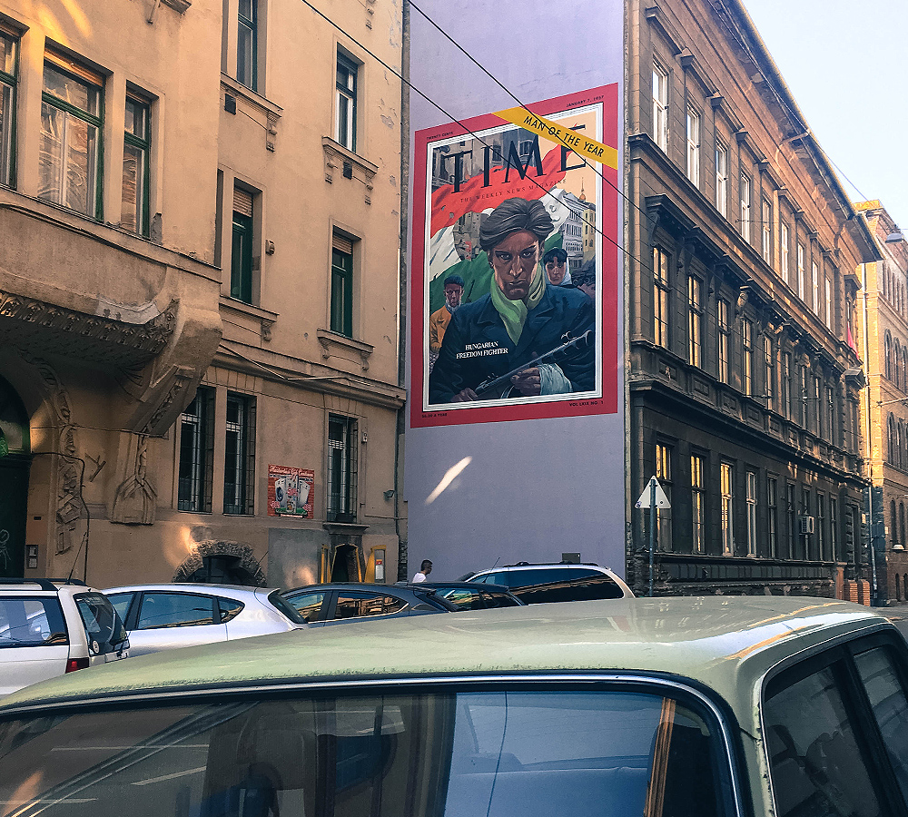 Budapest Hidden City_3.jpg