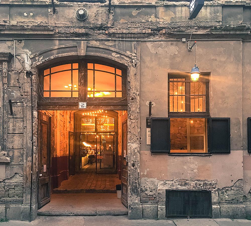 Budapest Hidden City_7.jpg