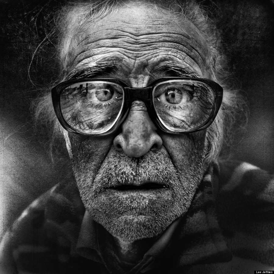 o-LEE-JEFFRIES-900.jpg