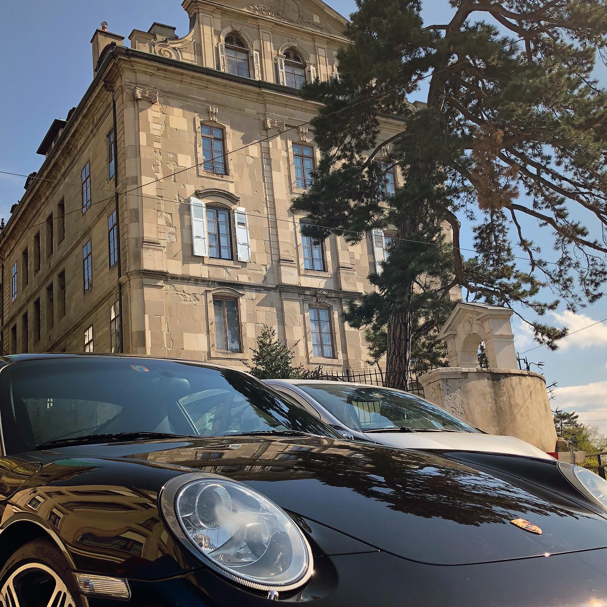 Geneva_Porsche.jpg