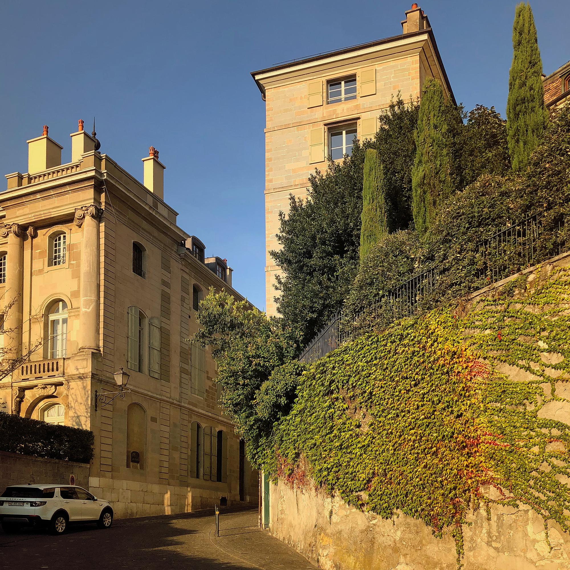 Geneva_Architecture.jpg