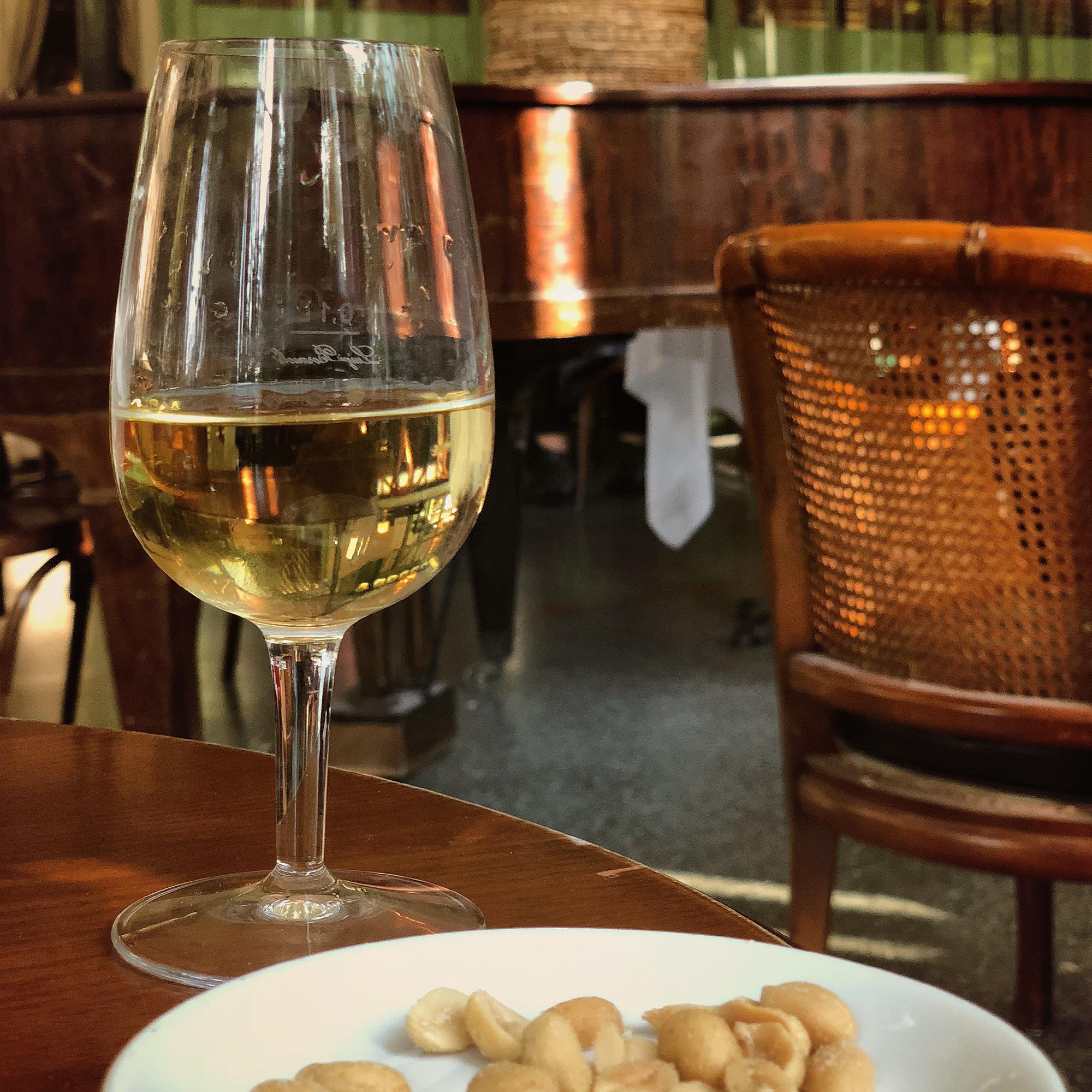 Geneva_Parc Wine.jpg