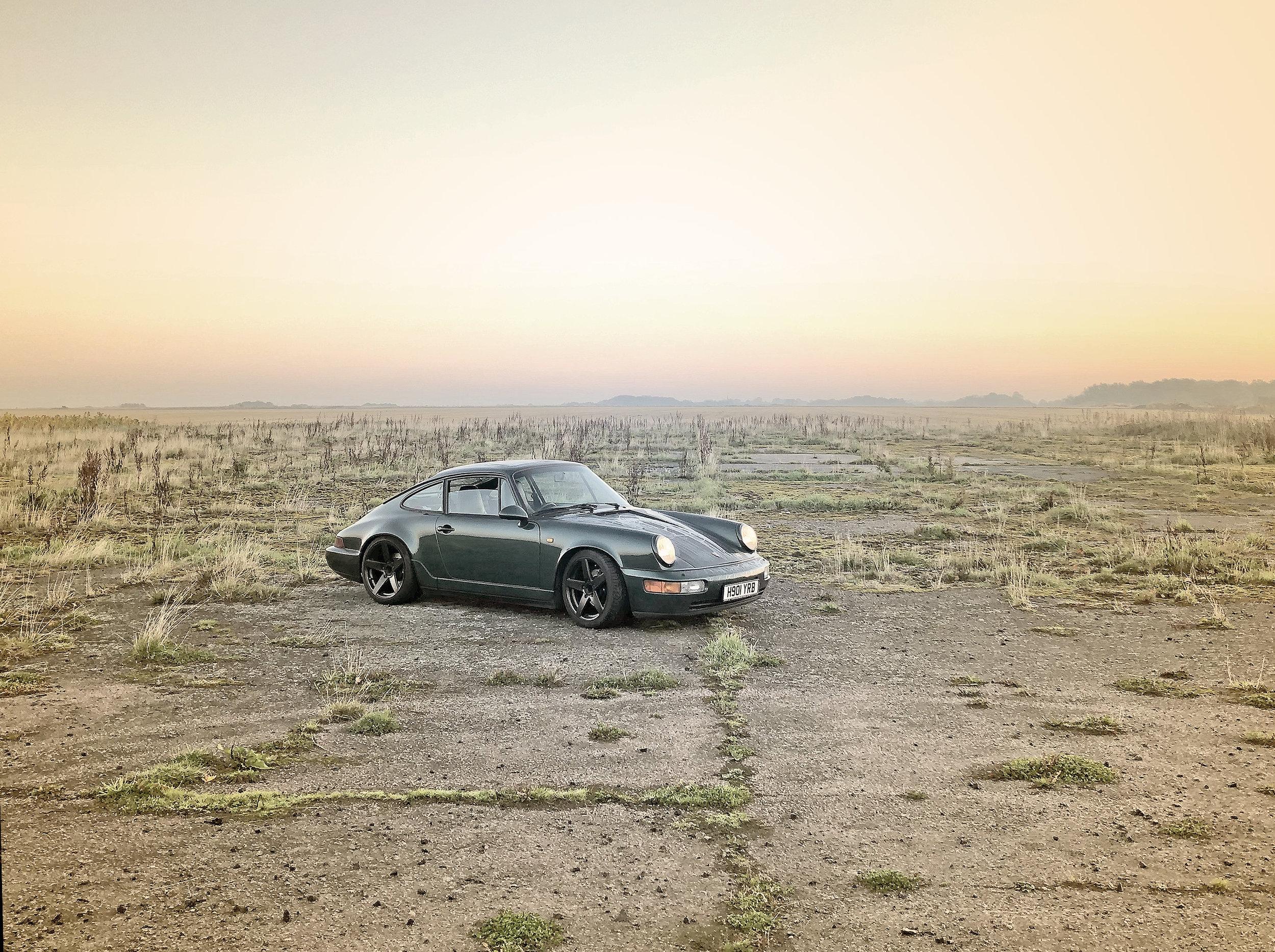 Porsche Leader.jpg