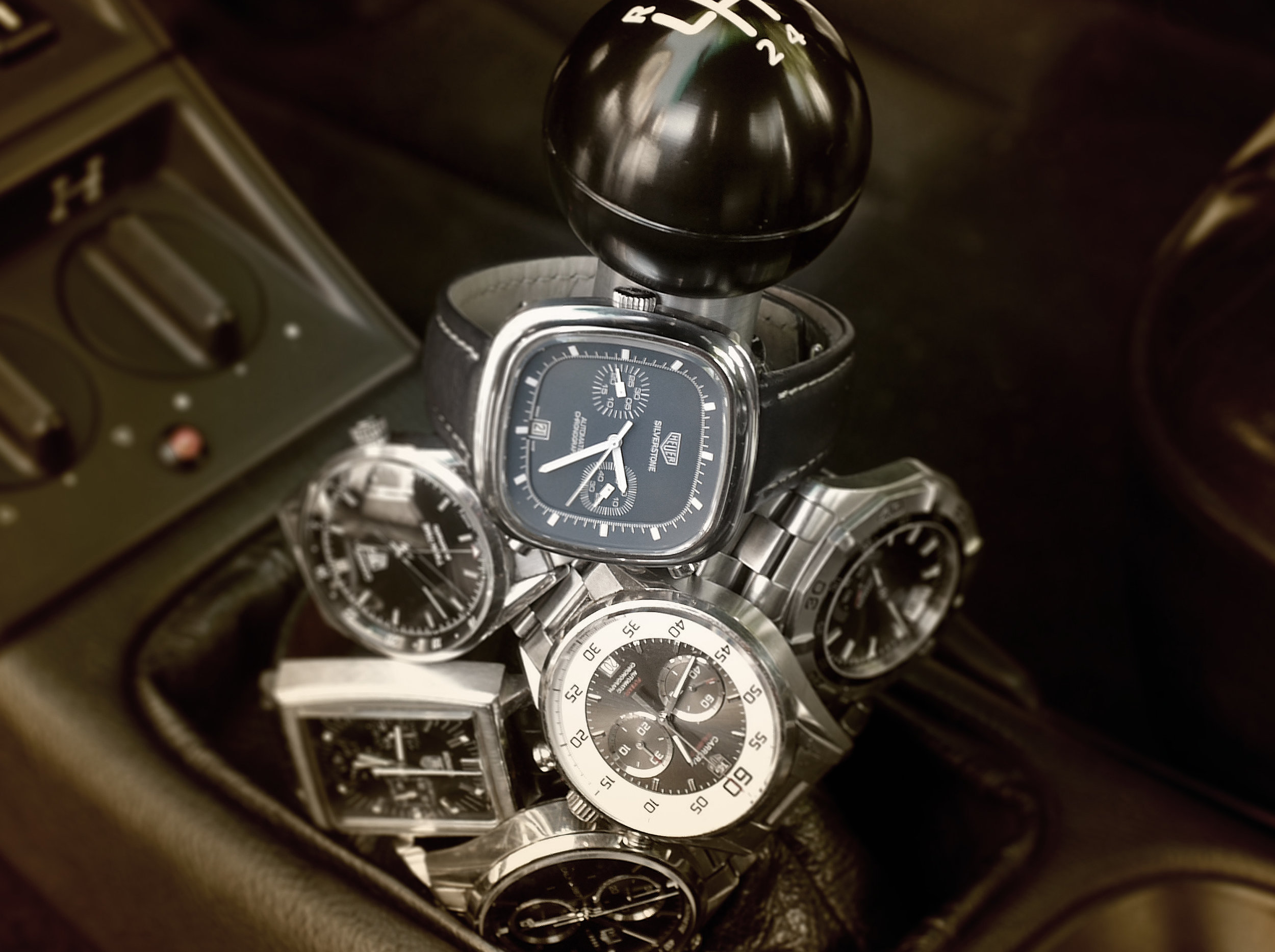 Cars and Watches_Main.jpg