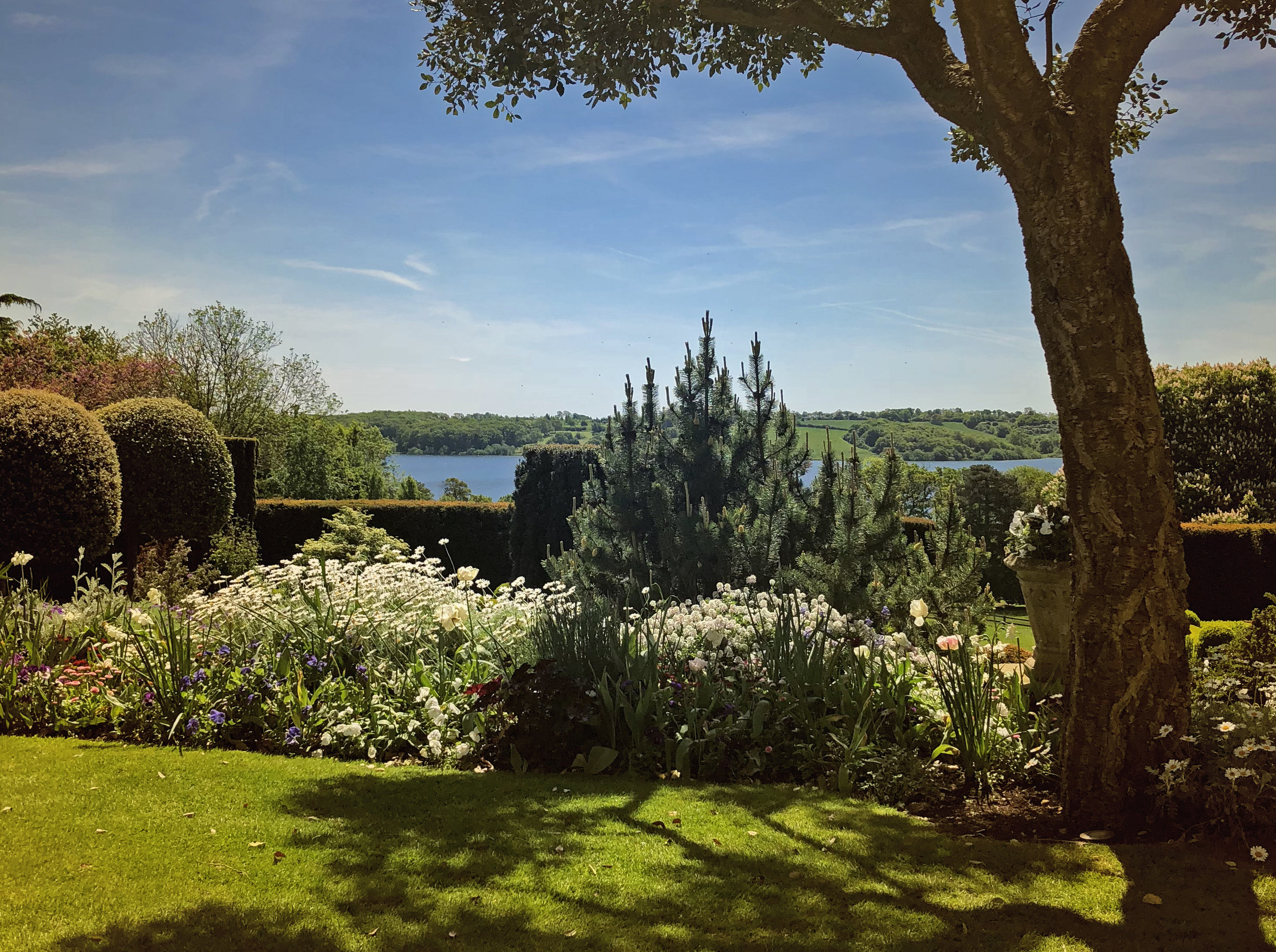 Hambleton Hall View.jpg