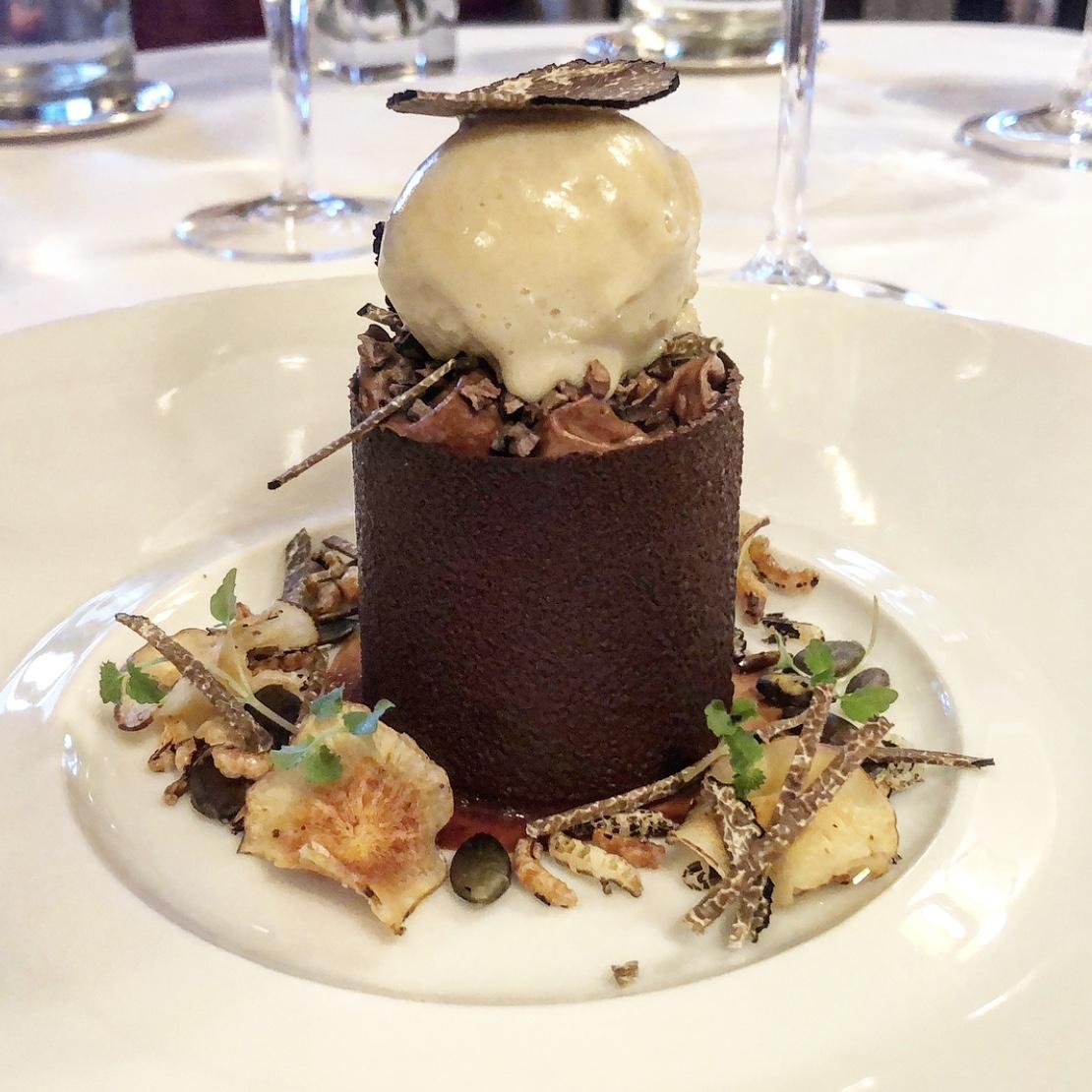 Chocolate Ganache.jpg