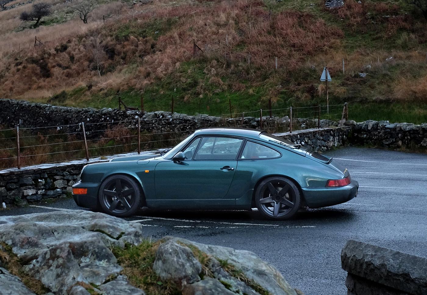 Porsche comparison.jpg
