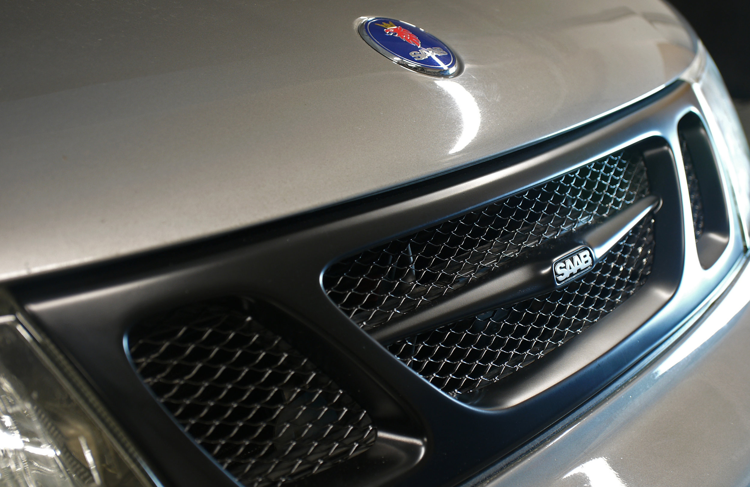 Black Edition Grille_Main.jpg