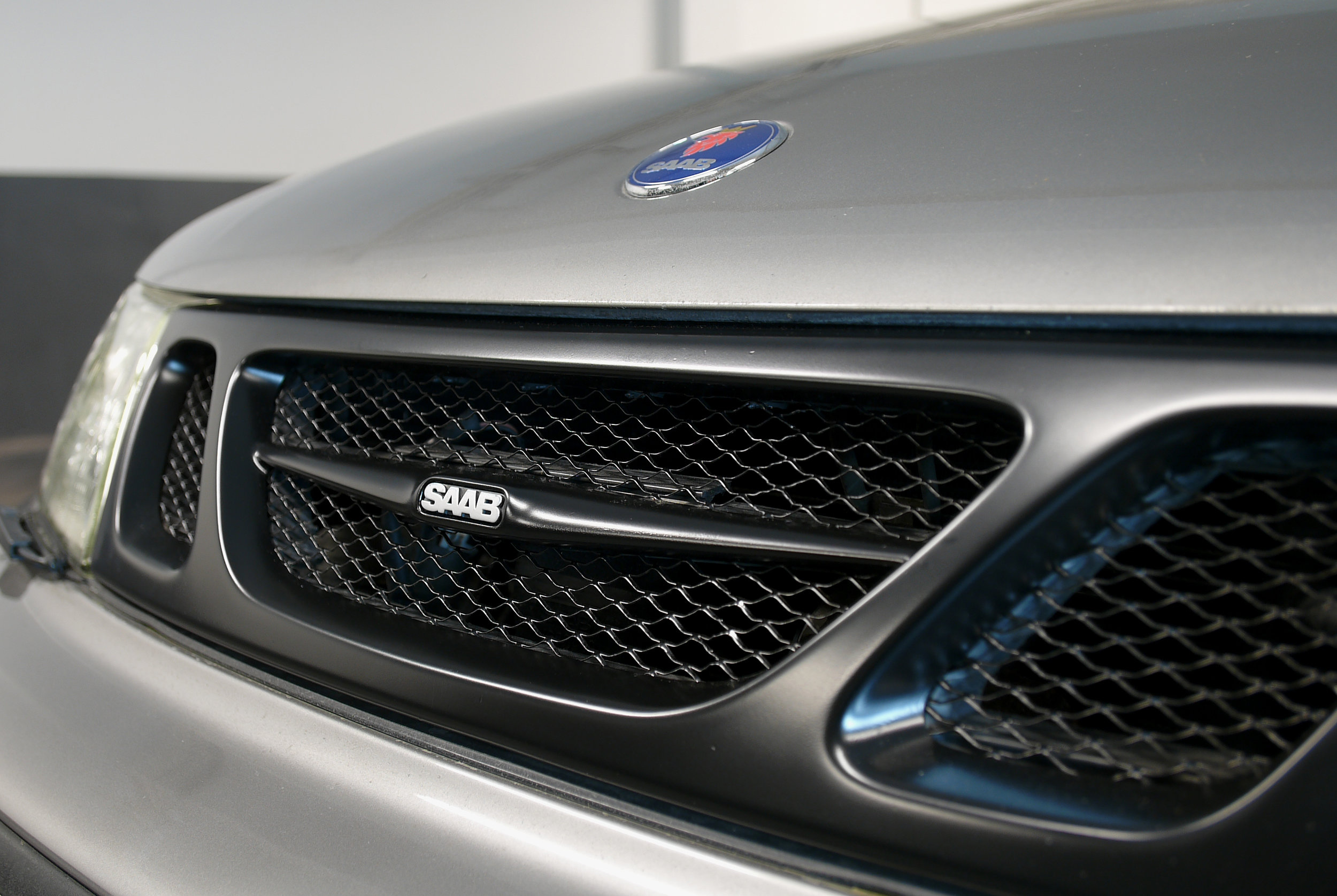 Black Edition Grille 2.jpg