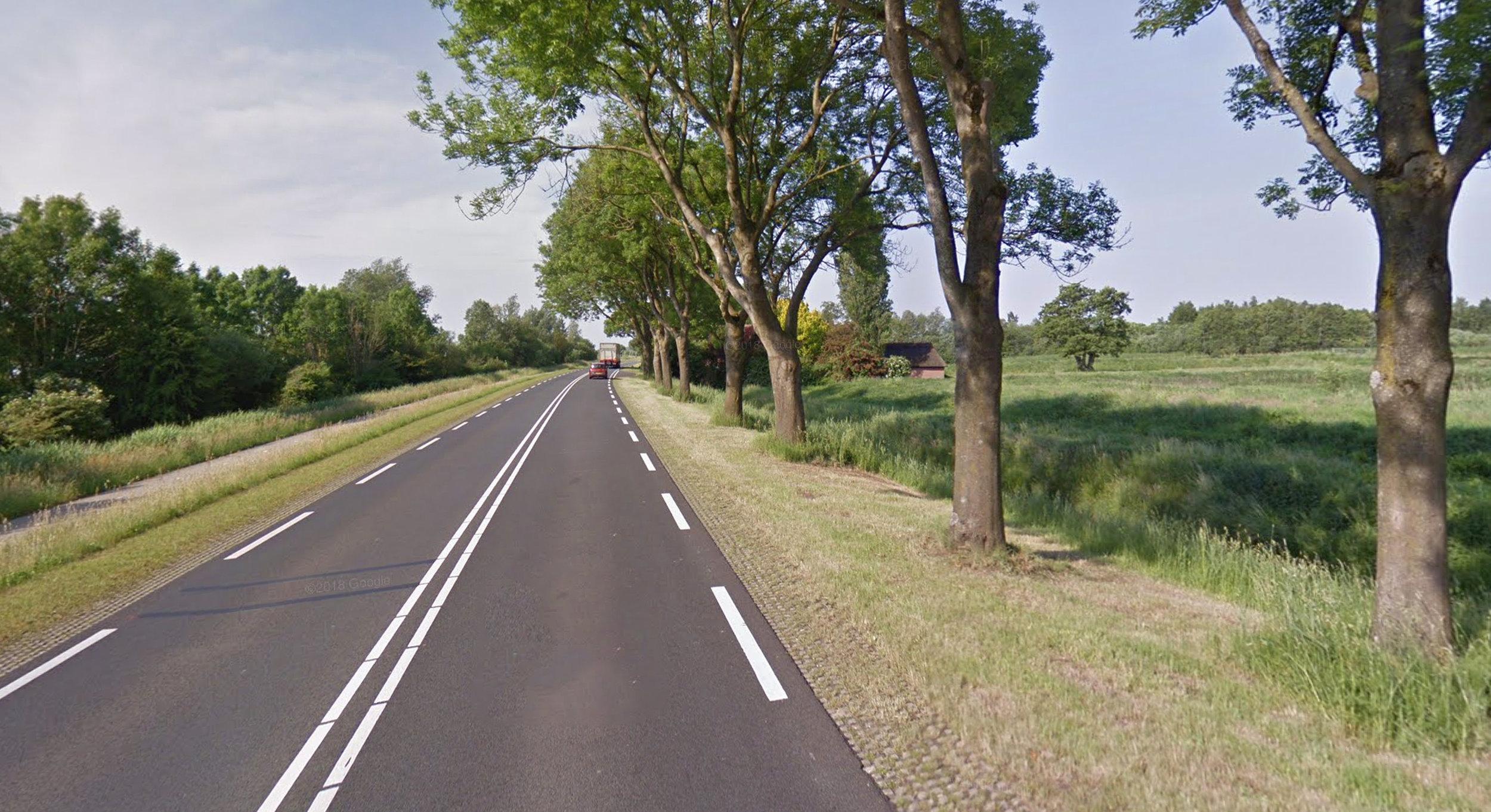 Massel Road.jpg