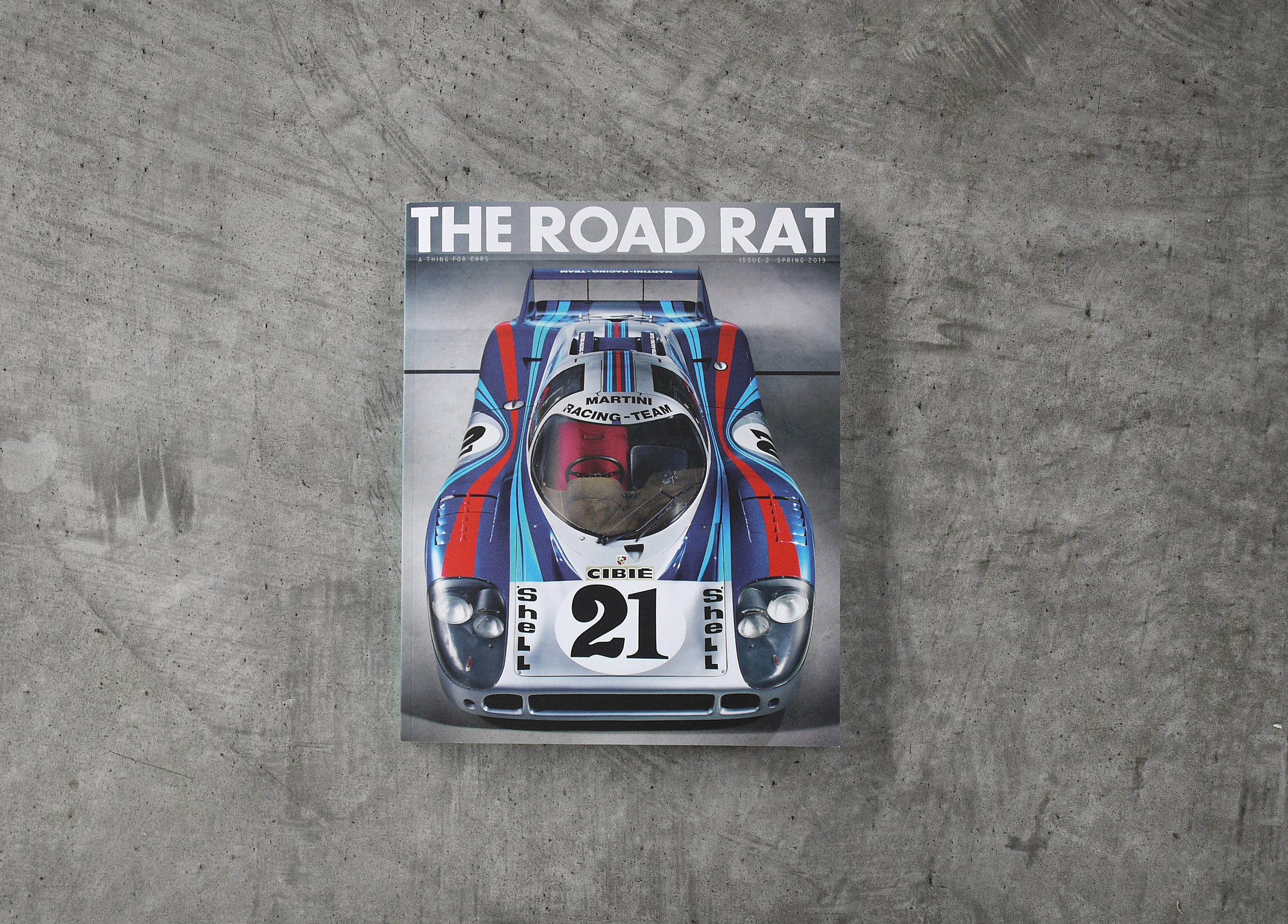 Road Rat_Cover.jpg
