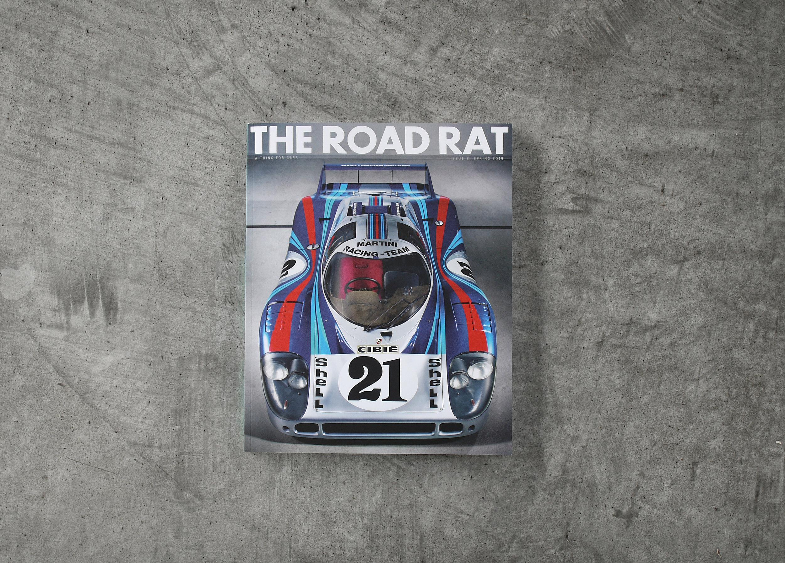 Road Rat_Cover.jpg