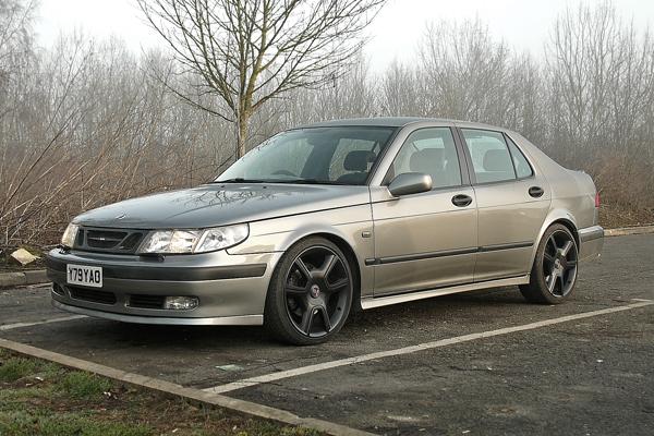 Saab 95 Thumbnail.jpg
