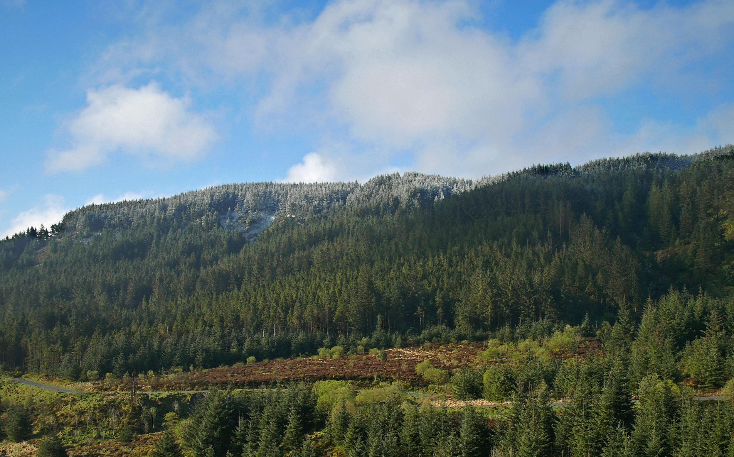 Mountain range.jpg