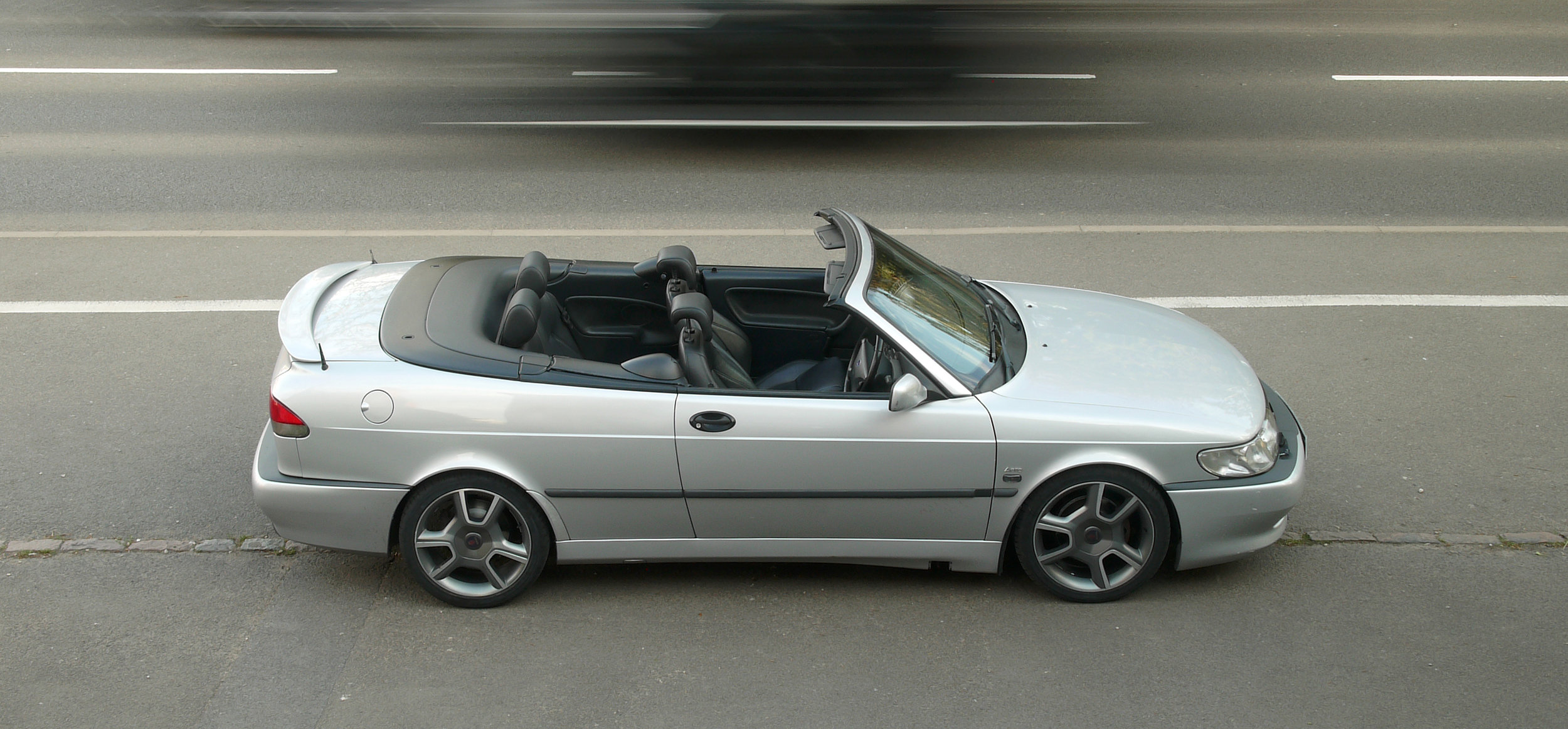 Fast Car 2.jpg