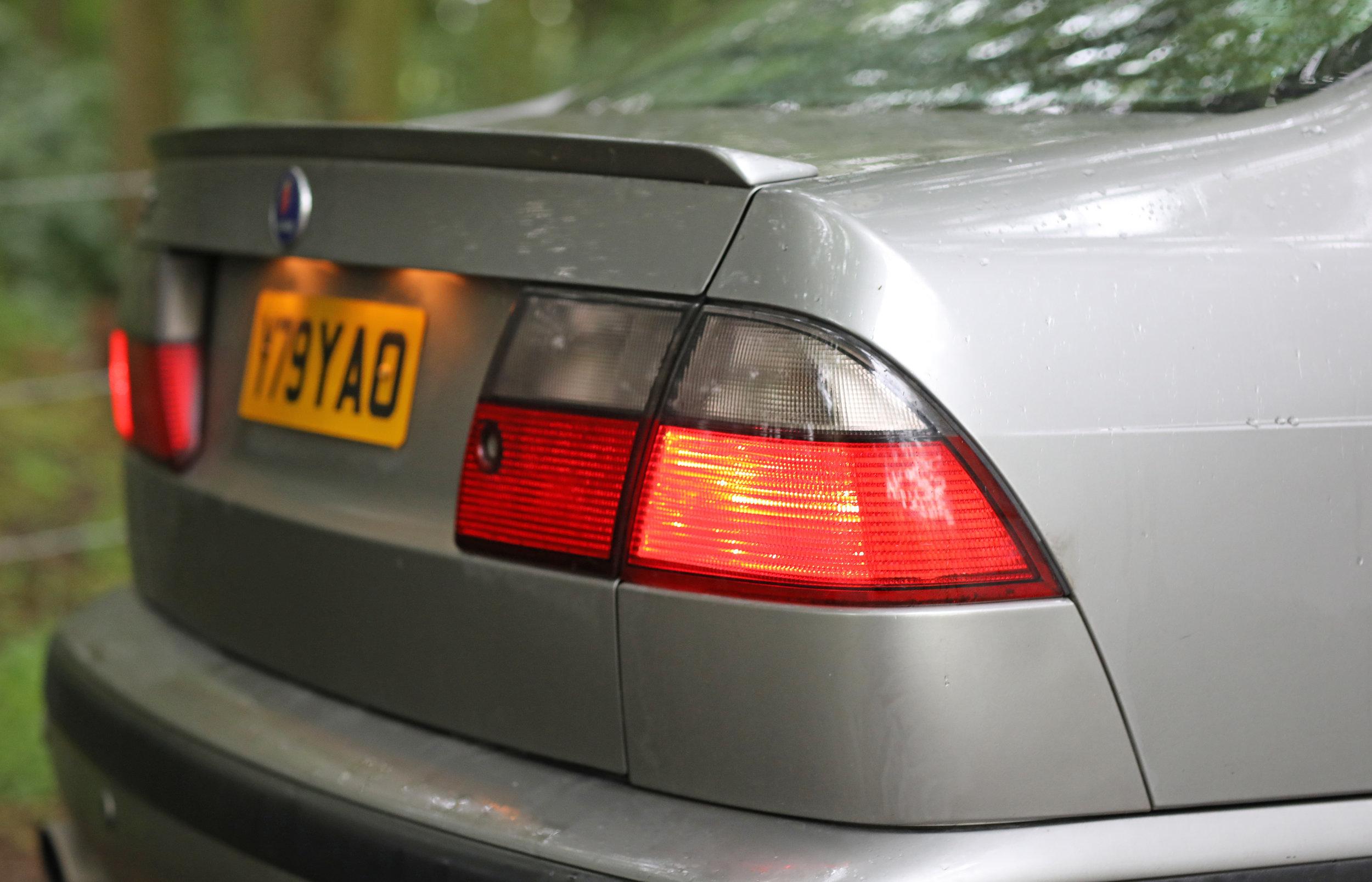 Saab 95 Spoiler.jpg