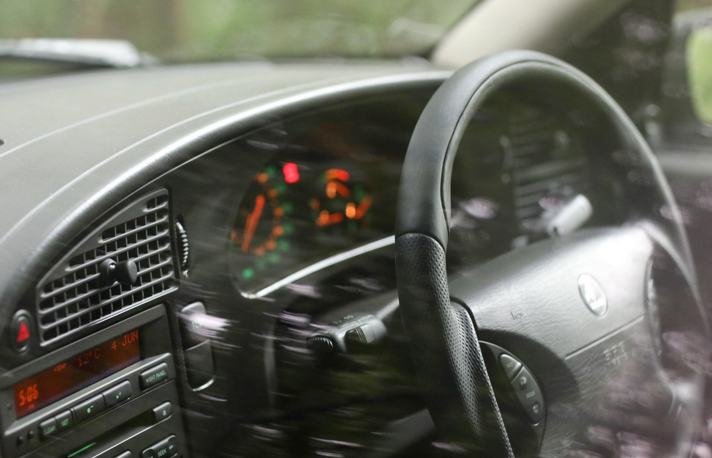 Saab 95 Interior Glimpse.jpg