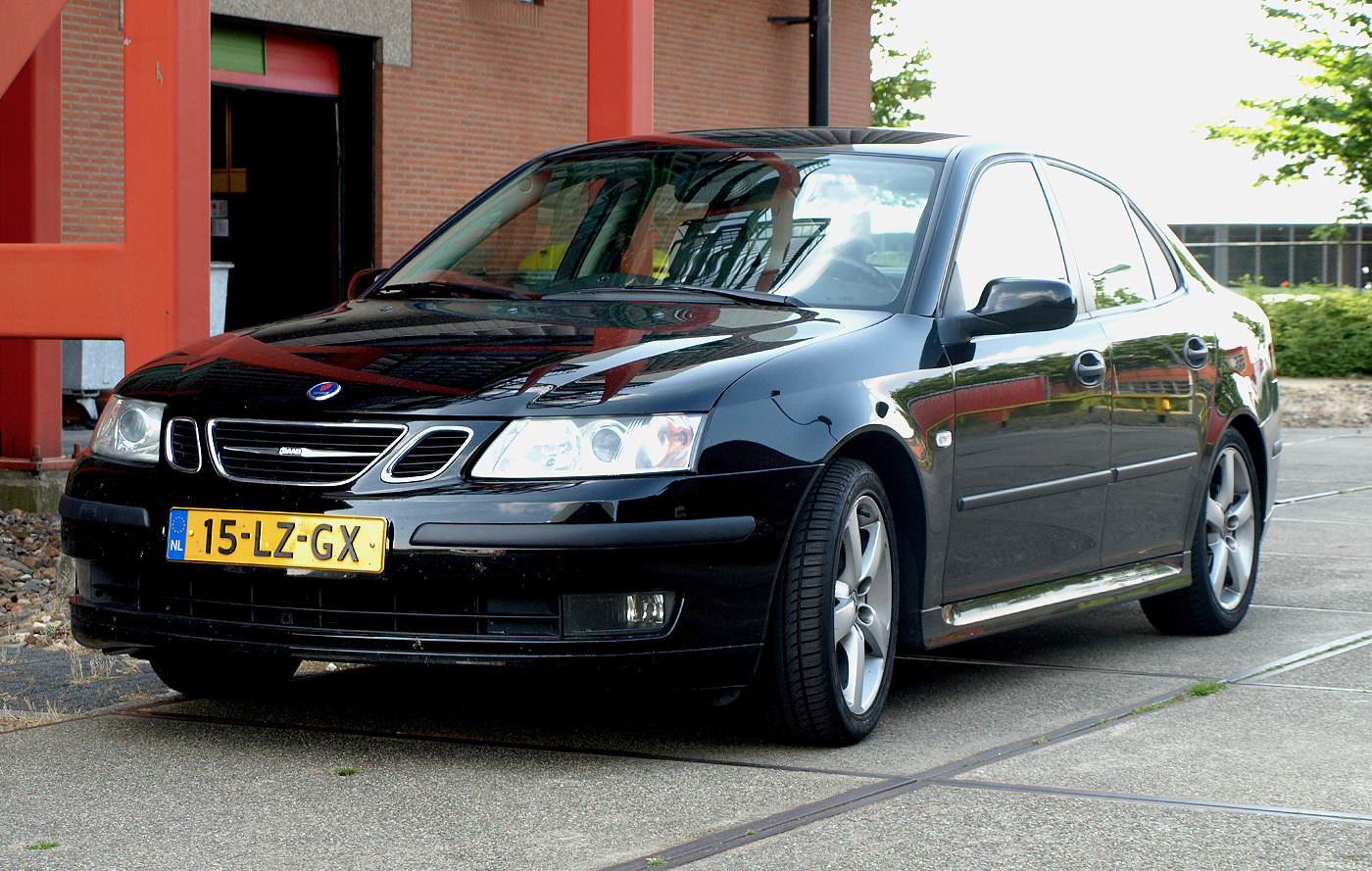 Saab 93 Netherlands.jpg