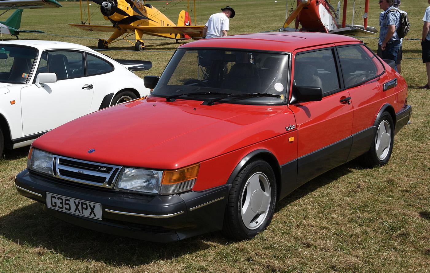 Saab 900 T16S.jpg