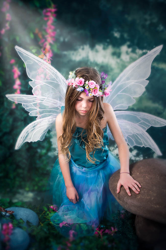 Fairy_Portrait.jpg